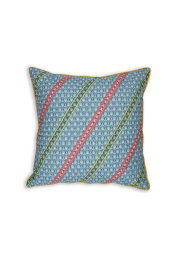 cushion-square-quiled-my-heron-pink-pip-studio