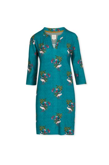 Dalia-night-dress-my-heron-green-pip-studio-51.504.037-conf