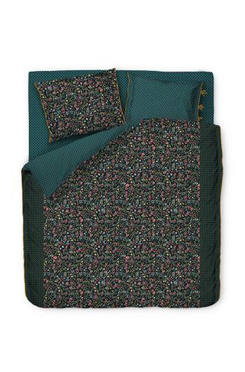 dekbedovertrek-midnight-garden-groen-bloemen-2-persoons-pip-studio-205410