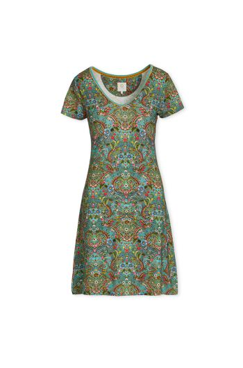 Djoy-night-dress-pippadour-green-pip-studio-51.504.067-conf