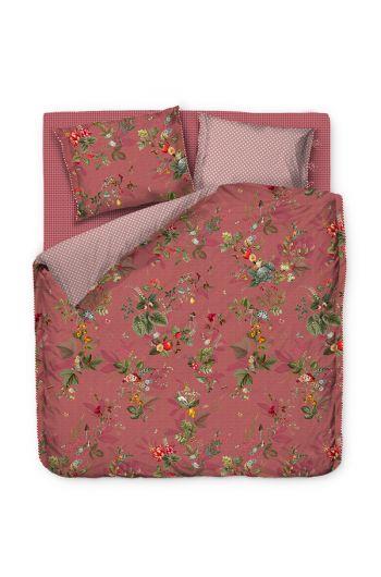 dekbedovertrek-fall-in-leaf-roze205165-conf