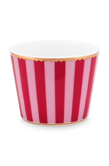 egg-cup-love-birds-in-red-and-pink-with-stripes