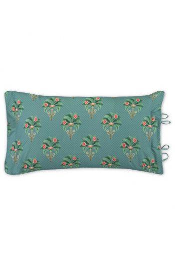 Cushion rectangle Elfenn Blue