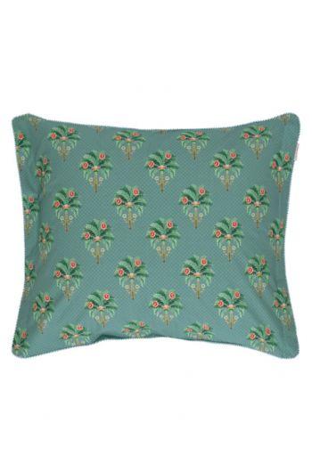 Pillowcase Elfenn Blue