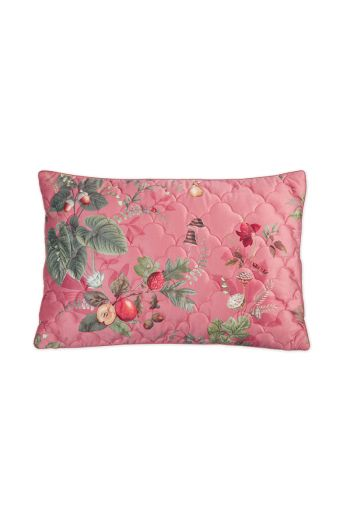 fall-in-leaf-quilted-cushion-pink-pip-studio-205700