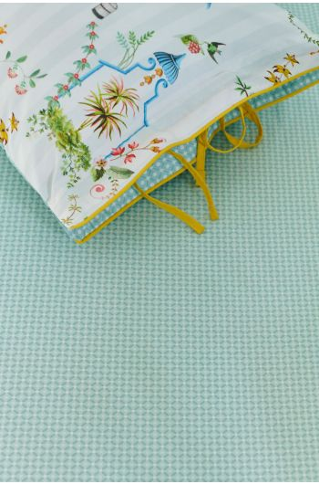 fitted-sheet-light-blue-bottom-sheet-cross-stitch-pip-studio-180x200-140x200-cotton