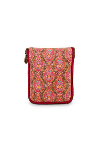 foldable-bag-moon-delight-red-pip-studio-14014037