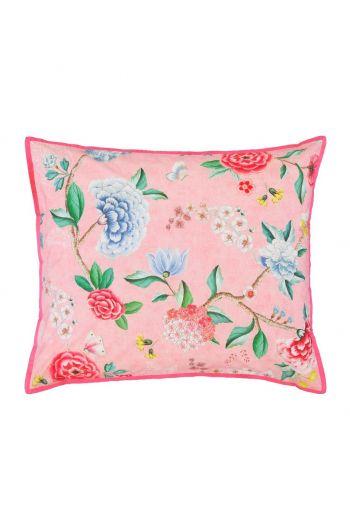 Pillowcase Good Evening Pink