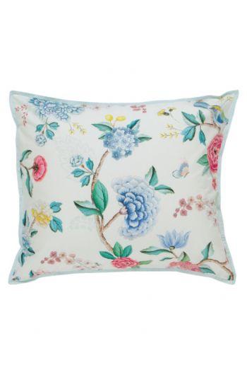 Pillowcase Good Evening White