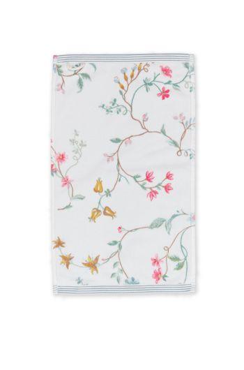 guest-towel-les-fleurs-white-30x50-pip-studio-217799