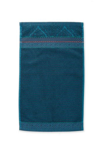 Guest-towel-soft-zellige-dark-blue205579