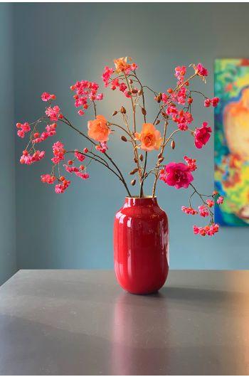 Sparkling Roses Pip Flowers