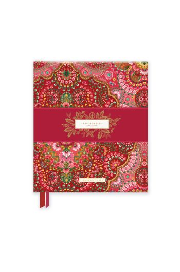 year-diary-a5-moon-delight-with-flower-print-red