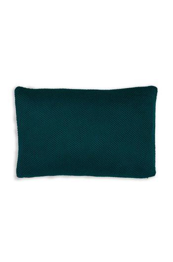 jessy-knitted-cushion-blue-pip-studio
