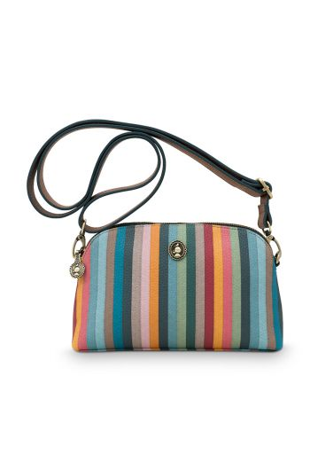 small-cross-body-bag-folklore-stripe-with-flower-design