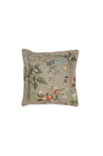 cushion-fall-in-leaf-khaki-pip-studio-205226