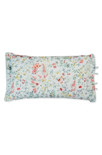 cushion-white-floral-rectangle-cushion-decorative-pillow-midnight-garden-pip-studio-35x60-cotton