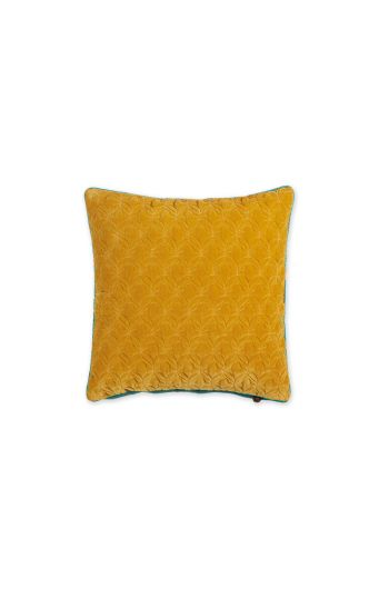 cushion-quilty-dreams-yellow-pip-studio-205719