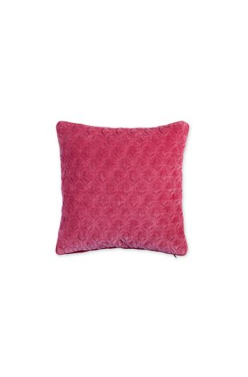 cushion-quilty-dreams-red-velvet-pip-studio-205702