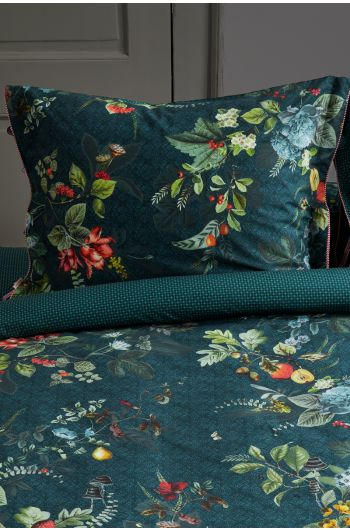 pillowcase-fall-in-leaf-dark-blue-pip-studio-205095