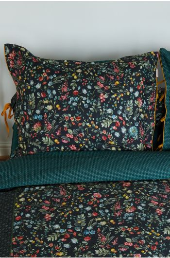 pillowcase-midnight-garden-green-pip-studio-205418