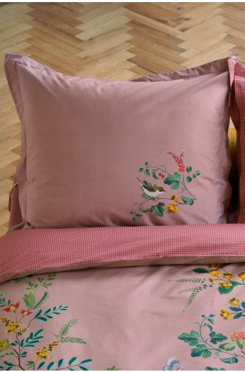 pillowcase-wild-and-tree-pink-pip-studio-204631