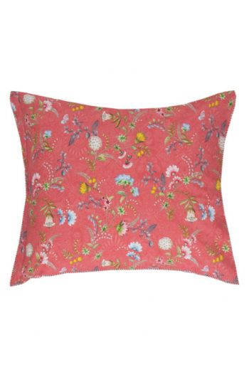 Pillowcase La Majorelle Pink