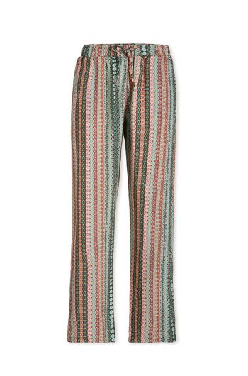 Trousers Long Dream Weaver Multi