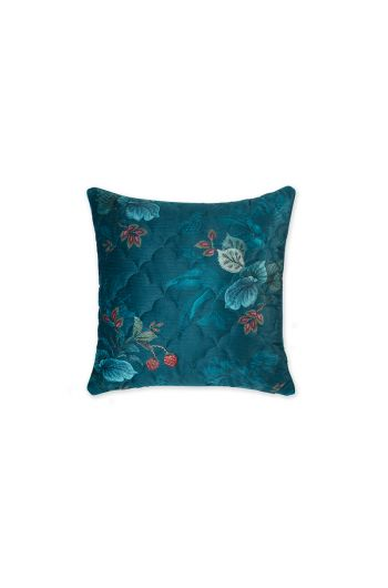 cushion-square-leafy-stitch-blue-pip-studio-205662