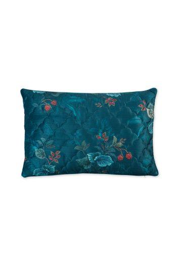 kussen-rechthoekig-quilted-leafy-stitch-blauw-pip-studio-205699