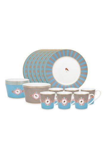 love-birds-dinner-set-of-26-blue-khaki-pip-studio-51020127