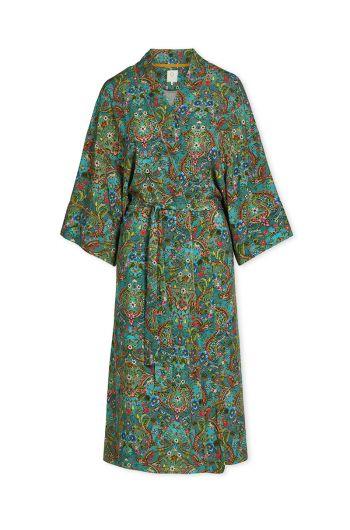 Naomi-kimono-pippadour-green-pip-studio-51.510.174-conf