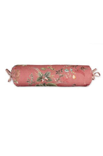 neck-roll-in-leaf-pink205228