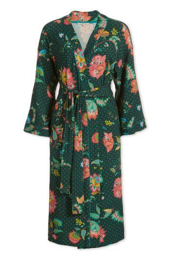 Kimono Jambo Jasmin Grün