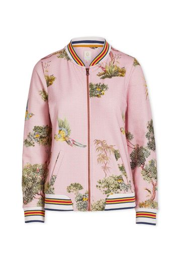 Nicol-jacket-c'est-la-tree-pink-pip-studio-51.511.217-conf