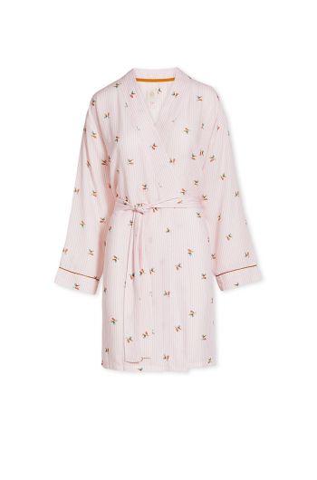 Ninny-kimono-chérie-light-pink-cotton-linen-pip-studio-51.510.132-conf