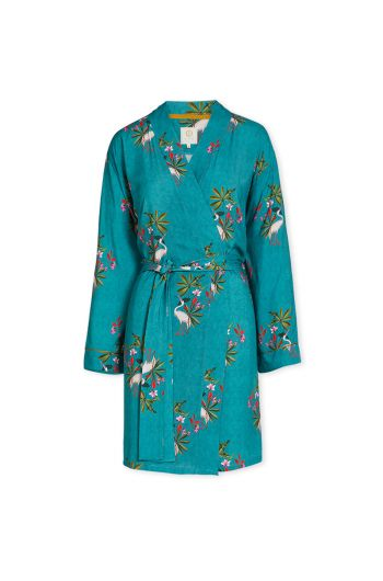 Ninny-kimono-my-heron-green-pip-studio-51.510.138-conf