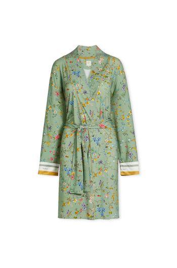 Nisha-kimono-petites-fleurs-green-pip-studio-51.510.156-conf