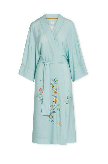 Noelle-kimono-grand-fleur-blauw-woven-pip-studio-51.510.168-conf