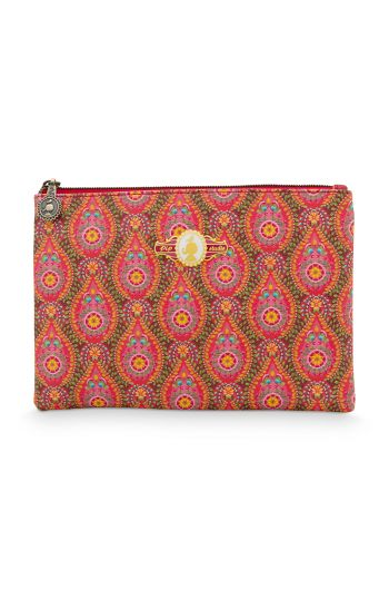 pencil-case-flat-rectangular-moon-delight-red-pip-studio-14014041