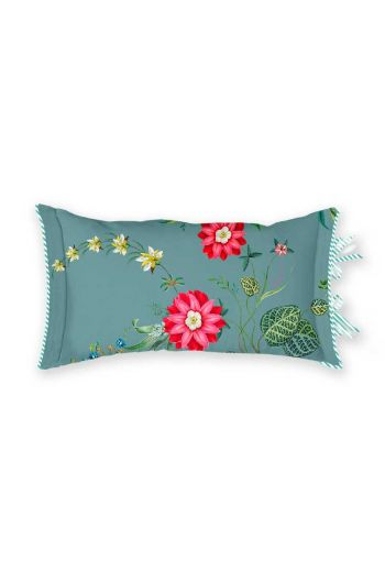 cushion-blue-flowers-rectangle-cushion-decorative-pillow-petites-fleurs-pip-studio-35x60-cotton