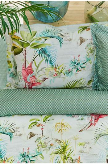pillowcase-palm-scenes-white-pink-bird-pip-studio