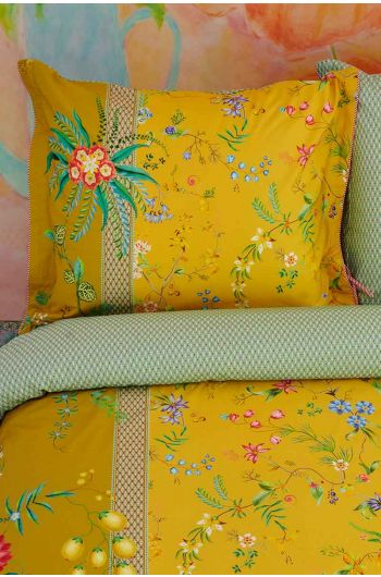 pillowcase-petites-fleurs-yellow-flowers-pip-studio