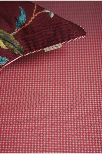 spanbettlaken-cross-stitch-rosa-pip-studio-207826