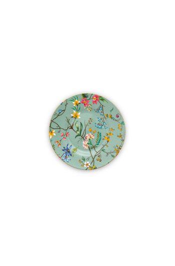 porcelain-petit-four-jolie-flowers-blue-12-cm-6/48-pink-red-yellow-pip-studio-51.001.248