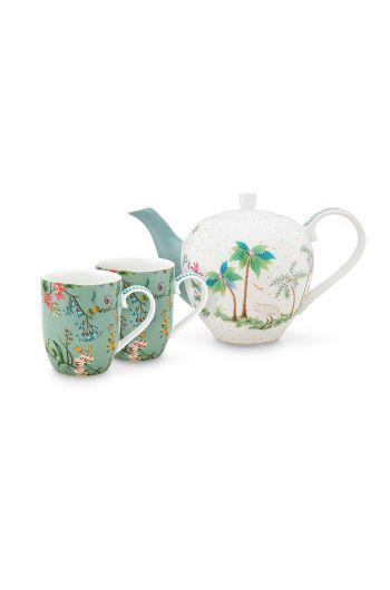 porselein-set/3-tea-set-small-jolie-flowers-blauw-1/6-pip-studio-51.020.114