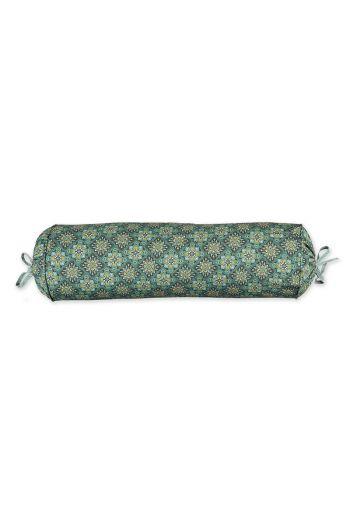 neckroll-poppy-stitch-green-pip-studio-204980