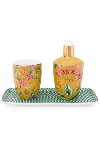 set/3-bathroom-accessories-petites-fleurs-1/12-pip-studio-51.111.095