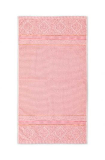 pip-studio-soft-zellige-bath-towel-pink