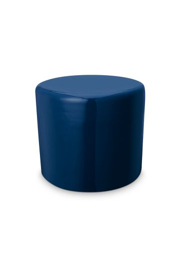 stool-metal-blue-43x36-cm-1/1-pip-studio-51.110.080